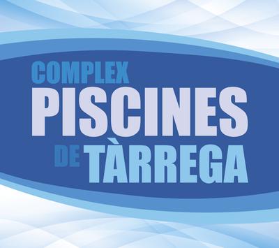 Complex Piscines