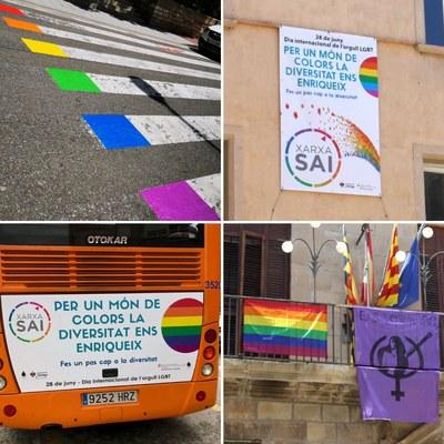 LGBTI 2020