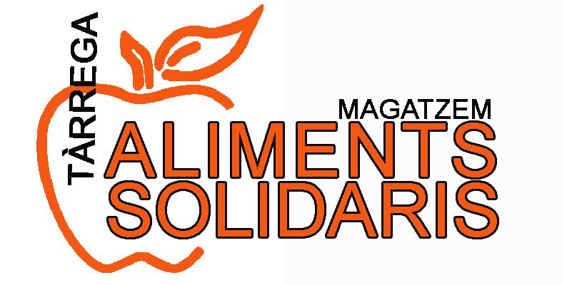 Magatzem Aliments Solidaris