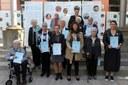 Tàrrega acull la presentació del llibre i l'exposició 'Dones rurals, dones de Lleida'