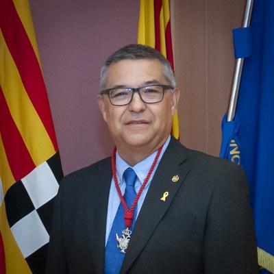 Carles Pascual Pascual.jpg