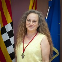 Ma Teresa Sala