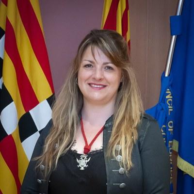 Noèlia Soto González