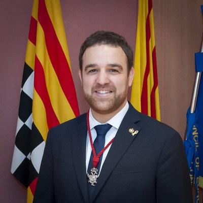 Raül Palacios Bover
