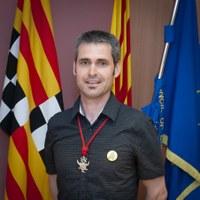 Xavier Rossell-Aparicio