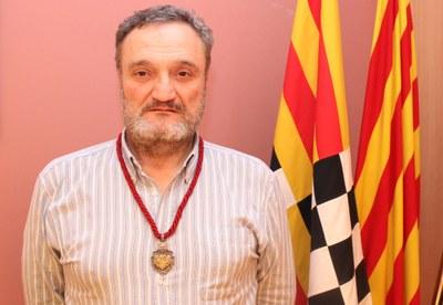 Josep Maria Cucurull Fa