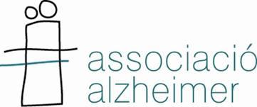 Alzheimer Tàrrega