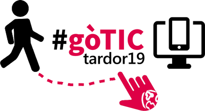 Capçalera #gòTICtardor19