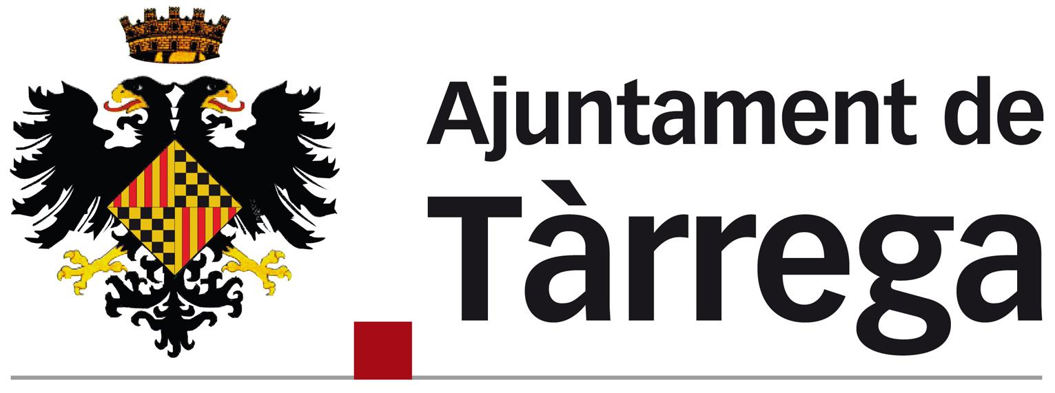 Ajuntament de Tàrrega