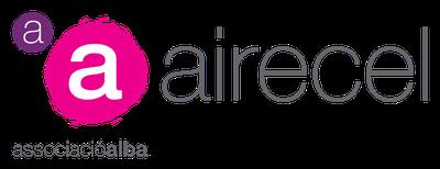 logo del servei
