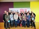 El gòTIC participa a la Mobile Week Lleida 2019