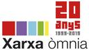 La xarxa Òmnia fa 20 anys!