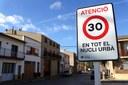 L'Ajuntament de Tàrrega inicia la redacció del nou pla de mobilitat urbana