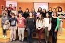 """L'Ajuntament de Tàrrega lliura els premis del Concurs de Vídeos """"lip dub"""" a favor de la igualtat de gènere"""