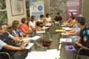 Tàrrega convoca dues activitats participatives aquesta setmana dins el procés d'elaboració del protocol per prevenir violències sexuals en espais de festa i oci
