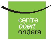 Logo Centre Obert