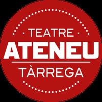 Logo Teatre Ateneu