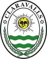 Escut Claravalls