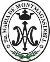 Escut Santa Maria