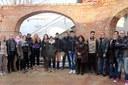 L'Ajuntament de Tàrrega imparteix un nou curs d'auxiliar de comerç per a persones en situació d'atur