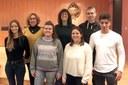 L'Ajuntament de Tàrrega contracta 4 joves durant mig any a través del programa Garantia Juvenil de foment de l'ocupació
