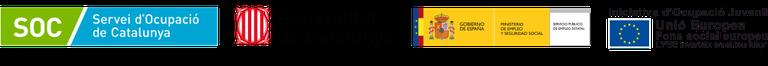 Logos Singulars