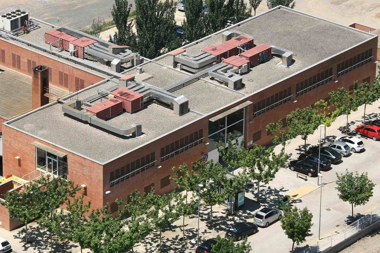 L'Ajuntament de Tàrrega adjudica la redacció del projecte constructiu que permetrà remodelar i ampliar l'edifici del Centre d'Atenció Primària