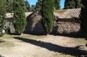 Acord entre l'Ajuntament de Tàrrega i la comunitat islàmica per reservar una zona del cementiri municipal a enterraments de religió musulmana