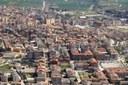 L'Ajuntament de Tàrrega tramet una queixa al Departament d'Empresa i Coneixement denunciant els microtalls elèctrics que pateix el municipi per part d'Endesa