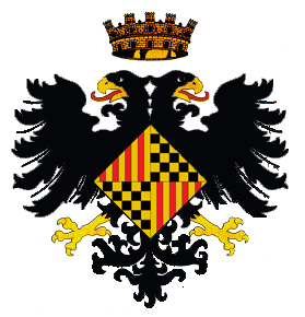 El dimarts 27 de juny, sessió extraordinària del Ple de l'Ajuntament de Tàrrega (21:30h, Casa Consistorial) · Consulteu aquí l'ordre del dia