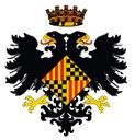 Dilluns 16 de setembre (21h), sessió extraordinària del Ple de l'Ajuntament de Tàrrega sol·licitada pel Grup Municipal de Junts x Tàrrega · Consulteu aquí l'ordre del dia