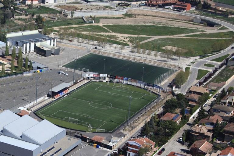 L'Ajuntament de Tàrrega recull un total de 207 propostes ciutadanes dins el procés dels Pressupostos Participatius 2021